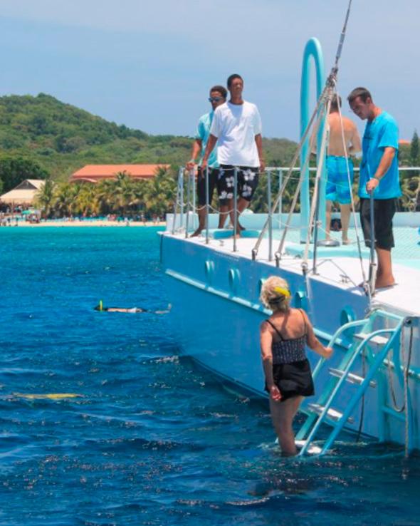 private-cruise-2